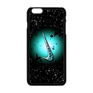 diy zhengHard Plastic Cover Case NIKE logo Just Do It Apple iphone 5c