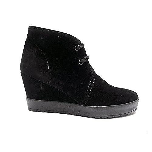 nueva alta calidad mejores telas colores delicados FRAU - Zapatos de cordones para mujer Envio gratis - www.ddkshop.top