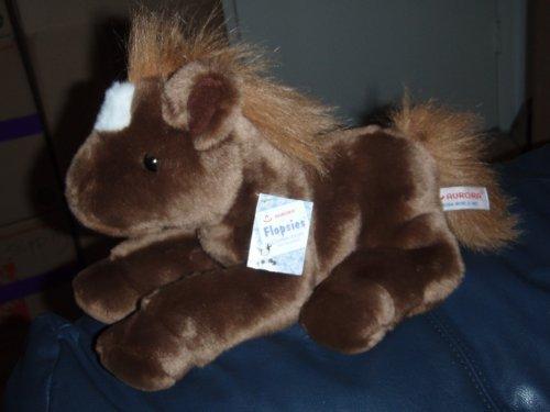 precios mas bajos Lone Lone Lone Estrella Chestnut Horse 12 by Aurora by Aurora  suministramos lo mejor