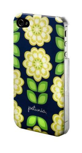 petunia-pickle-bottom-adorn-iphone-4-case-in-passport-to-prague