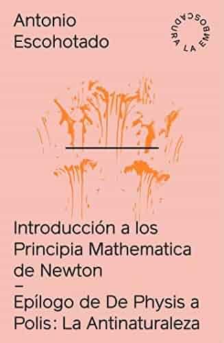 La Cebolla de Pandora (Spanish Edition)