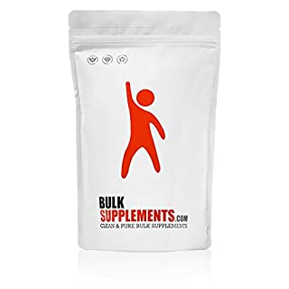 BulkSupplements.com Potassium Citrate (500 Grams)