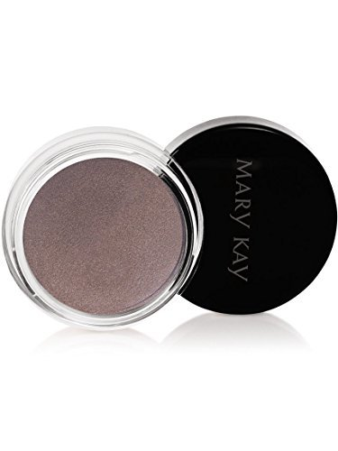 Iced Cocoa - Mary Kay Cream Eye Color Metallic Taupe