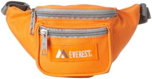 Everest Signature Waist Pack - Junior