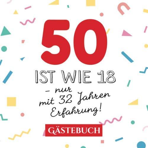 50 Geb Mann Gedichte Zum 50 Geburtstag Gluckwunsche Voll Witz