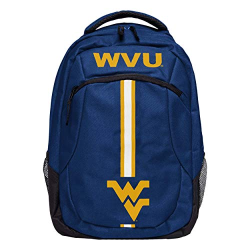 FOCO College Color Action Backpack product image