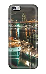 Premium [tGYGrkD8420ZRGCj]sydney Port In Night Case For Iphone 6 Plus- Eco-friendly Packaging