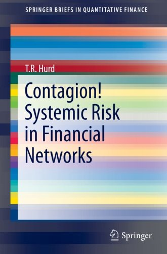 How to find the best systemic risk in financial networks for 2020?