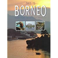 This Is Borneo