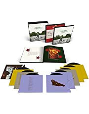 All Things Must Pass (Super Deluxe Edition 8LP)