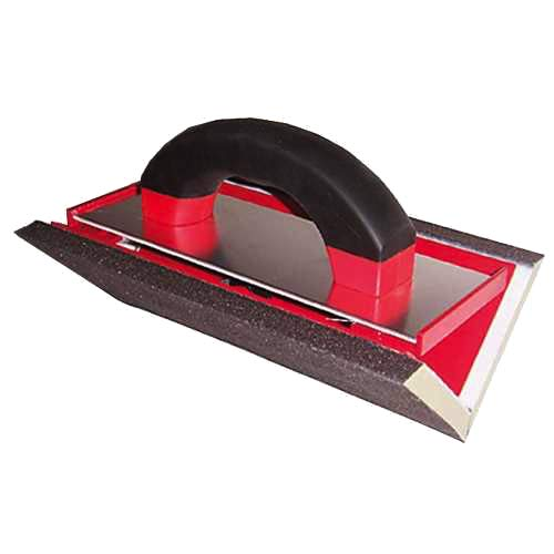 Ultimate 90 Inside Corner Sanding Tool for Drywall Finishing by Speare (Image #4)