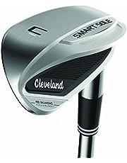 Cleveland Golf Men's Smart Sole 3 Wedge C