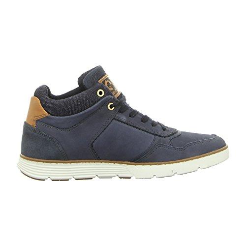 BULLBOXER 628k56306ap442 - Zapatillas para hombre p442