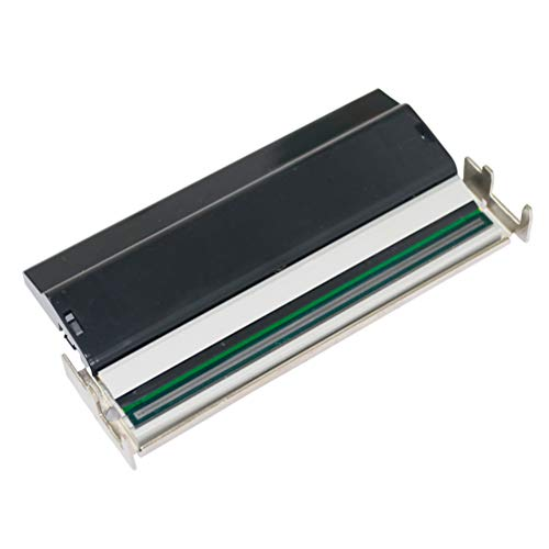 79800M P41000-71 Printhead for ZM400, Print Head for Zebra ZM400 Thermal Label Printer 203dpi