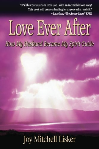 love-ever-after-how-my-husband-became-my-spirit-guide