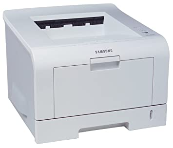 SAMSUNG LASER PRINTER ML-2251N DRIVER FOR WINDOWS 10