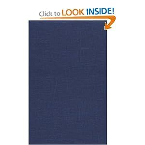 Presidency of Martin Van Buren (American Presidency (Univ of Kansas Hardcover)) Major L. Wilson