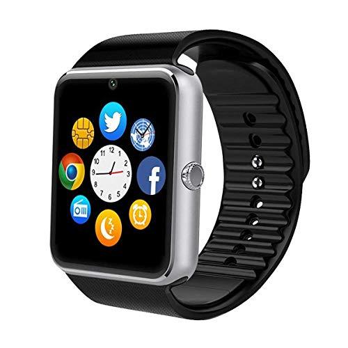 TagoBee TB04 Smart Watch