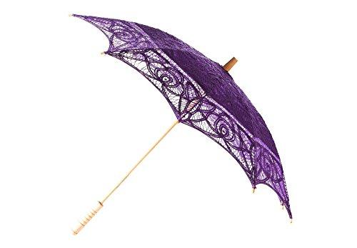 Цвет: сиреневый / фиолетовый