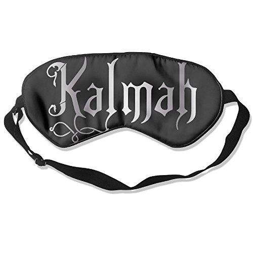 Kalma (Anonymous Mask Costume Ideas)