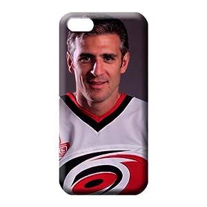 Extreme New Style Carolina Hurricanes Phone back Shells Phone Hard Cases Fashion iPhone 6 / 6s