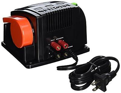 Lionel CW-80 80-Watt Transformer by Lionel