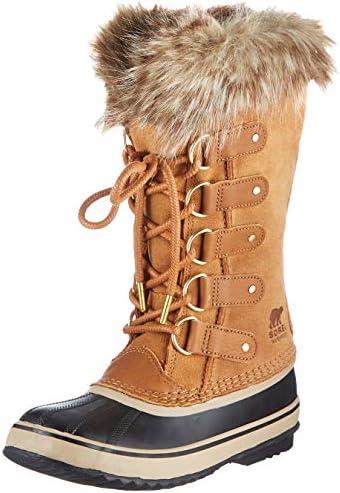 Sorel Classic Realtree Clog Camo Women Men Boot
