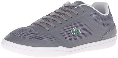 lacoste-mens-court-minimal-sport-316-1-spm-fashion-sneaker-grey-8-m-us
