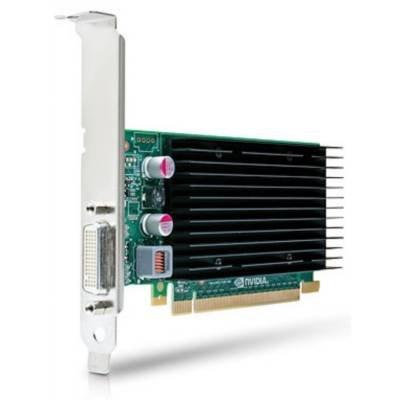 HP NVIDIA Quadro NVS 300 - Tarjeta gráfica - Quadro NVS 300 ...