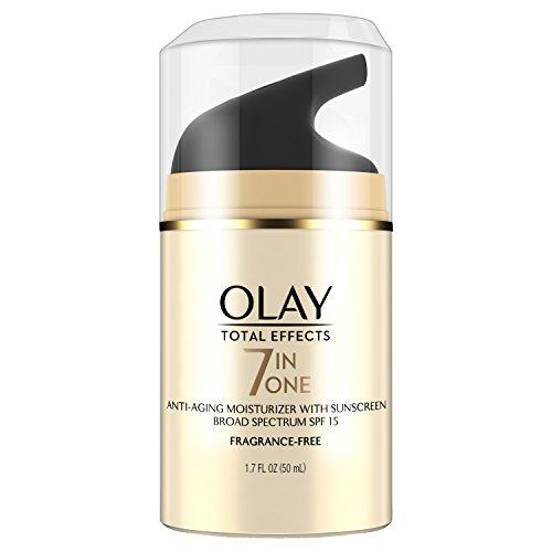 Amazon.com : Olay Ultra Moisture Moisturizing Body Wash