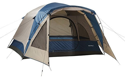 4-person-tent-wilderness-lodge-dome-style-vestibule-for-added-element-protection