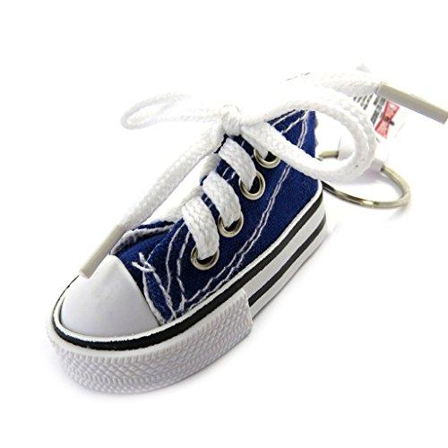 les-tresors-de-lily-l9219-porte-cles-chaussure-de-sport-bleu