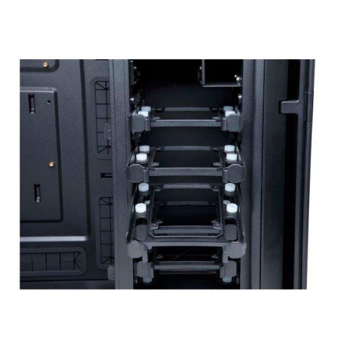 Antec P280 Black ATX Mid Tower Computer Case