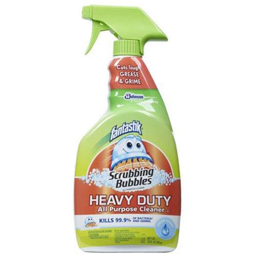 fantastik-antibacterial-heavy-duty-32oz