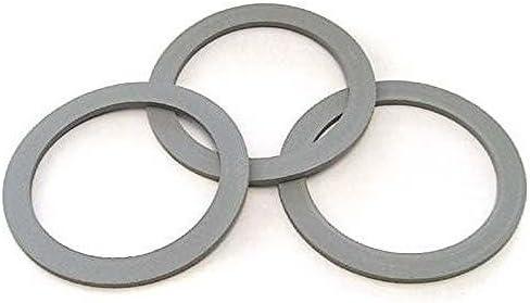 Reemplazo de goma sellado anillo o sello de juntas para Oster ...