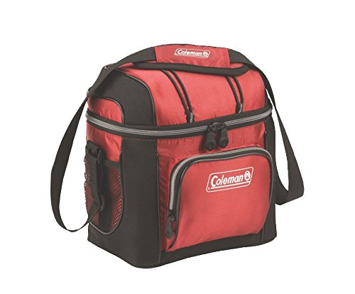 Can Bag - 1