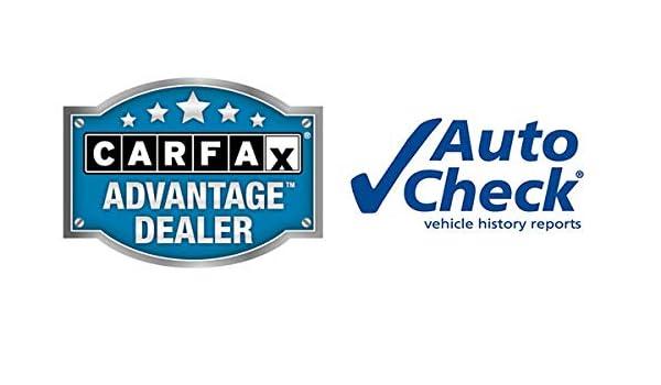 Autocheck Dealer Login   Best New Car Release 2020