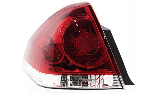 evan-fischer-eva15672021319-tail-light-for-chevrolet-impala-06-13-impala-limited-14-16-lh-assembly-l