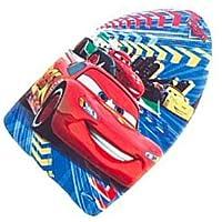 Disney Pixar Cars Kickboard from Swimways