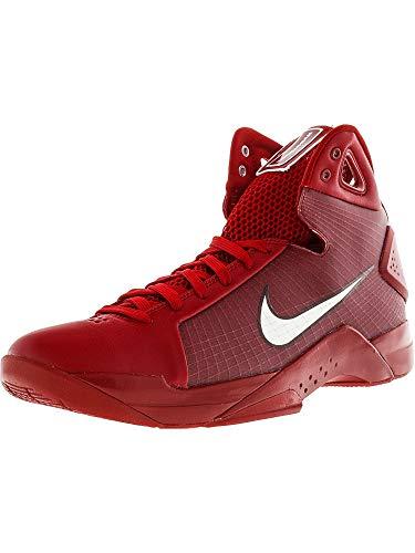 Ssfwx7 Basket '08 Uomo Scarpe Hyperdunk Nike Red Gym Da 8Ok0wPn