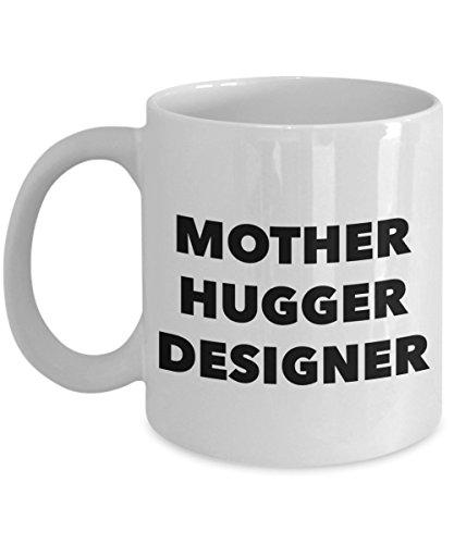 Rabbit Smile - Gifts for Designer Dispatcher