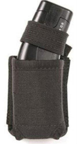 Taser Tactical Holster - 8