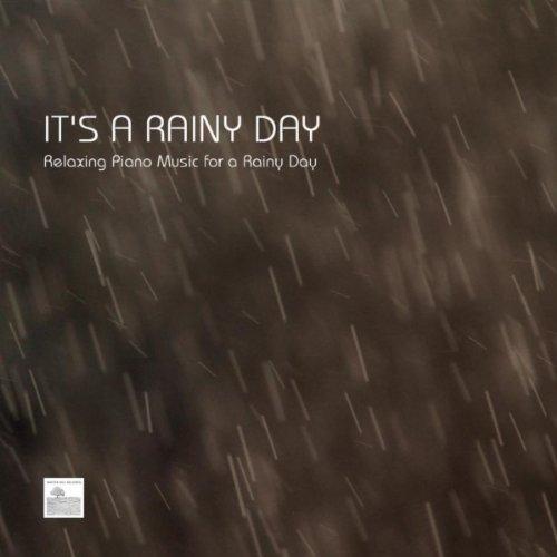 rain on the piano - 2
