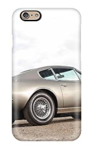 High-end Case Cover Protector For Iphone 6(aston Martin Dbs 32)