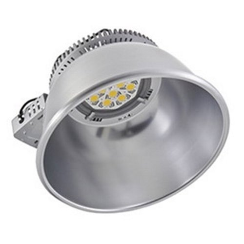 Cree Lighting CXB-A-UV-H-40K-8-UH-ML LED Low-Bay/High-Bay, 240W, 347-480V, 4000K