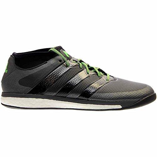 Adidas Es 16.1 Gade Sort nQu8O9Uvtm