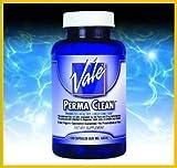 Cheap Vale Perma Clean