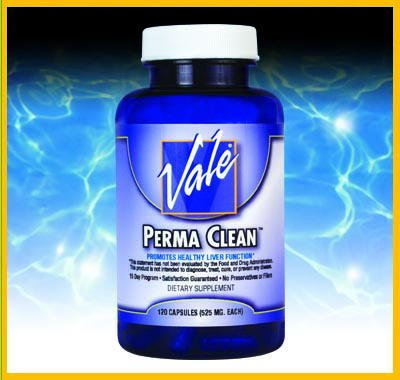 Cheap Vale Perma Clean