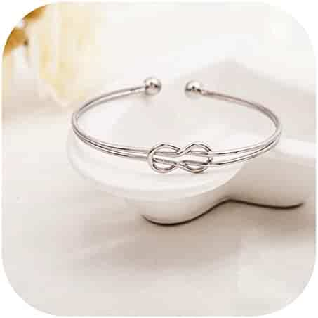 Shopping 3 Stars & Up - Yellows or Silvers - Jewelry - Girls