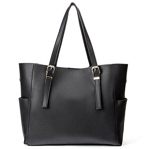 Bags Ladies Handbag Bags Apricot Girls for Handbags Handle Purse Women Bag PU SIFINI Tote Leather Bag Crossbody Shoulder Top 6X1aqwS
